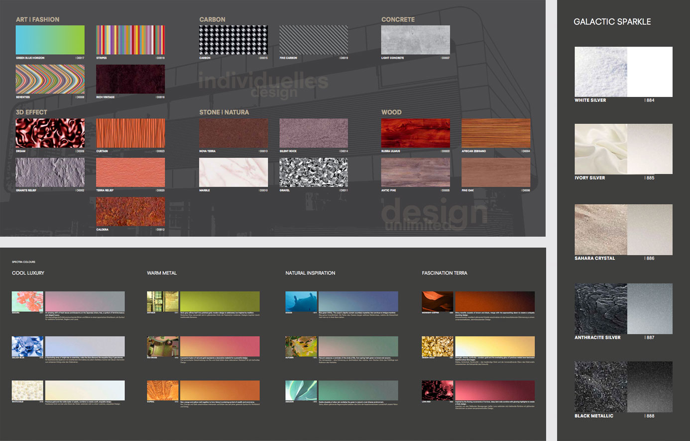 Acpexpress specialty colors requirements on project should be 10000 sqf above nvjuhfo Image collections
